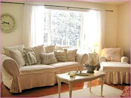 Curtain Ideas For Large Windows Ideas Chic Living Room Curtains For Large Windows U2013 Muarju