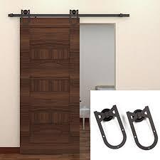 Cheap Blinds For Sliding Glass Doors by Sliding Barn Door Hardware Cheap Elegant Sliding Doors For Window