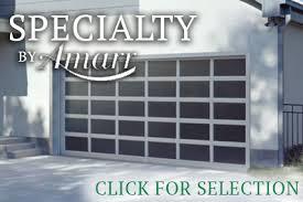 Overhead Door Richmond Indiana Powhatan Overhead Doors Garage Door Repairs Service Springs In