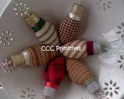 primitive pattern primitive snowman jake e pattern