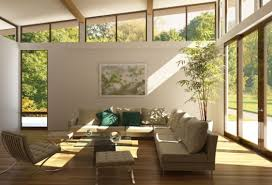 window designs for living room write teens