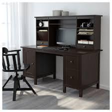 Corner Desk Cherry Wood by Desks White Corner Desk With Hutch White Desk With Drawers Desk