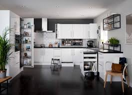 kitchen innovations from magnet part iii mad about the house