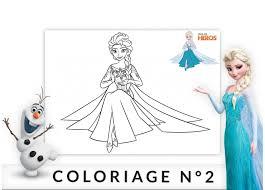 tablier de cuisine hello tablier de cuisine hello 13 coloriages la reine des neiges