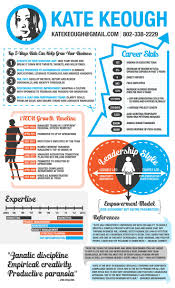 Best Resume Graphic by 35 Best Cv Graphic Images On Pinterest Resume Ideas Creative