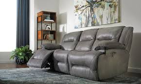 90 inch sectional sofa haynes furniture reclining sofas