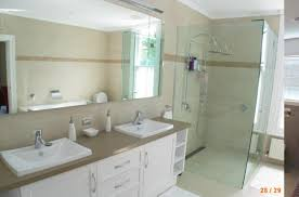 bathroom design photos bathroom design ideas get inspired by photos of bathrooms from