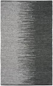 Black And Silver Rug Gray Silver Platinum Charcoal Rugs Safavieh Rug Collection