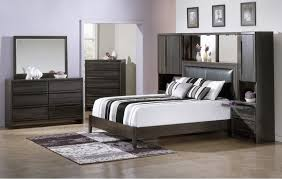 Bedroom Furniture For Teens by Bedroom Grey Bedroom Furniture Bunk Beds With Stairs Bunk Beds
