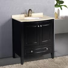 Cheap Bathroom Vanities With Sink Bathroom Cabinets Corner Bathroom Vanity As Modern Bathroom