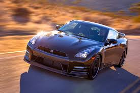 nissan godzilla 2016 2014 nissan gt r reviews and rating motor trend