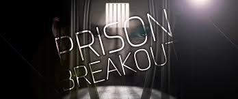 prison breakout room escape game live escape huddersfield