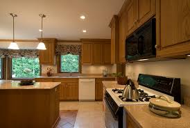 Modern Kitchen Paint Colors Ideas by 100 Choosing Kitchen Paint Colors Red Kitchen Colors Choose