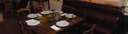 chambre d h e aude le fournil de l espic lespinassiere aude languedoc restaurant