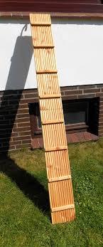 katzenleiter balkon ᐅ katzentreppe katzenleiter balkon kaufen jennys tiershop de