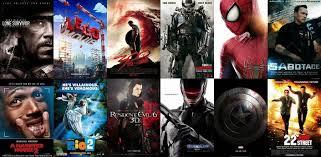 list film romantis indonesia terbaru daftar 55 film hollywood terbaru 2014 arie pinoci
