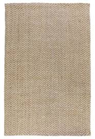 Herringbone Jute Rug Rugs Furniture Store In Los Angeles Asian Oriental Indian Chinese