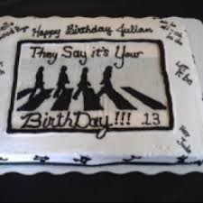20 best beatles birthday ideas images on pinterest yellow