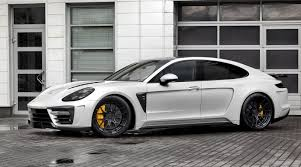porsche panamera modified porsche panamera 971 stingray gtr edition 2496