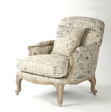 Wayfair Armchair 8 Best Farmhouse Chair Images On Pinterest Accent Furniture