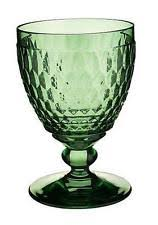 wine delivery boston villeroy boch boston 132 mm wine goblet delivery ebay