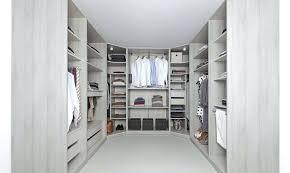 faire un dressing dans une chambre dressing chambre 12m2 chambre de dressing on decoration d