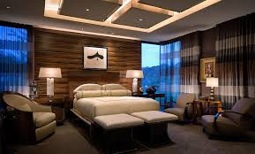 modern desert home design modern desert home contemporary bedroom orange county by