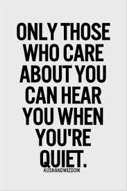 quote of the day recovery 116 best motivation for fashion images on pinterest motivational