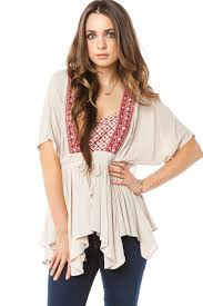 flowy blouses 54 best modest flowy shirts images on blouses denim