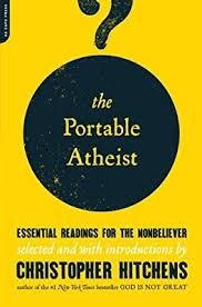 site de cuisine gratuit the portable atheist pdf free livre de cuisine gratuit
