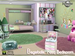 Bed Room Sets For Kids by Sims 4 Kids Bedroom Sets U0027teen U0027