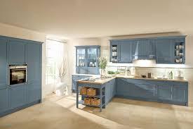 cuisines cuisinella cuisinella salle de bain prix kiefla co