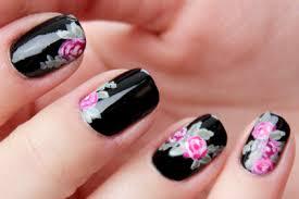 decoraciondeñasflores decoraciódeñas flores modasimple