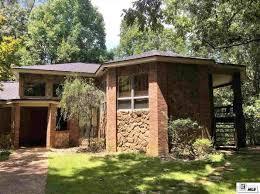 ruston real estate ruston la homes for sale zillow