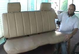 Boat Upholstery Sydney Auto Marine Upholstery Dvd Auto Upholstery Pinterest