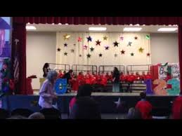 preschool graduation decorations s graduation of preschool walking across stage