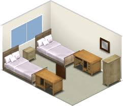 regular apartment room home design ideas