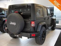 jeep wrangler grey 2015 2015 jeep wrangler crd overland unlimited 32 994