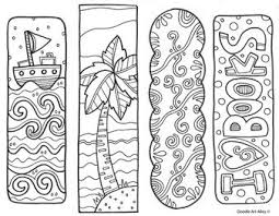 221 art coloring sheets images artists