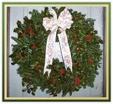 live christmas wreaths live christmas wreaths purchase christmas wreaths online