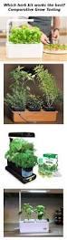 best 10 hydroponics kits ideas on pinterest indoor hydroponics