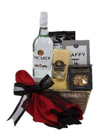 liquor gift baskets send liquor baskets gift baskets delivery online