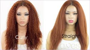 same haircut straight and curly from curly to straight maintenance kinky curly natural hair