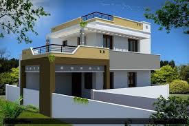 house plans with portico portico designs houses tamil nadu studio design building