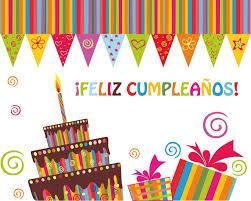 imagenes de cumpleaños sin letras 4 pasteles de feliz cumpleaños imagenes de cumpleaños