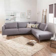 canapé d angle droit ou gauche canape d angle scandinave recherche salon