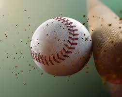 best slowpitch softball bats best slowpitch softball bat reviews guide 2017 usssa