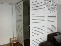 cloison amovible chambre intérêt cloison amovible chambre castorama photos de cloison
