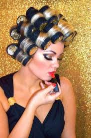sisyin hairrollers 170 best rollers images on pinterest rollers lash