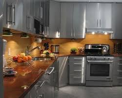 stainless steel kitchen ideas 15 stainless steel kitchen ideas ultimate home ideas